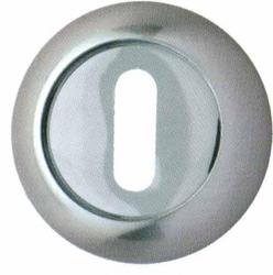 Накладка NORMAL PS-1SN-CP-3 матовый никель